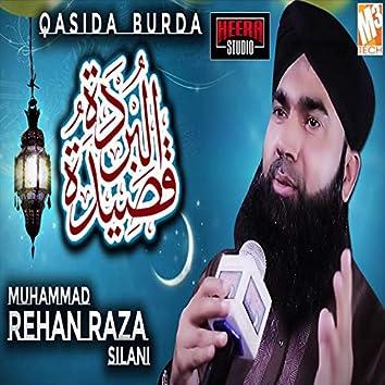 Qasida Burda - Single