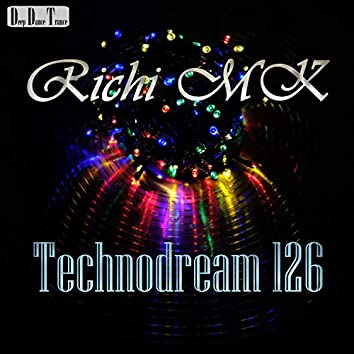 Technodream 126