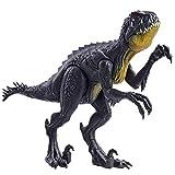 "Jurassic World 12"" Scorpios Rex"