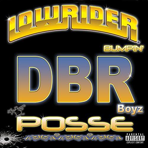 Lowrider Bumpin