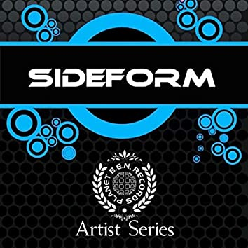 Sideform Works