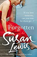 Forgotten by Susan Lewis(2011-03-17)