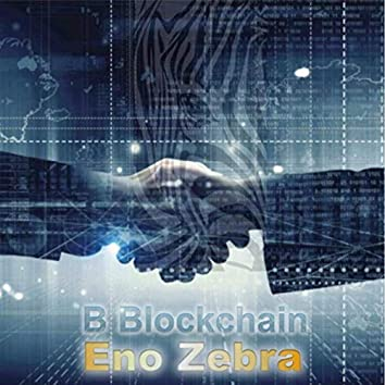 B Blockchain