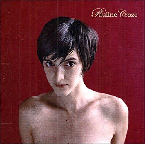 Pauline Croze by Wagram (2010-01-17)