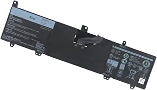 Best dell inspiron 13 7352 battery replacement Reviews