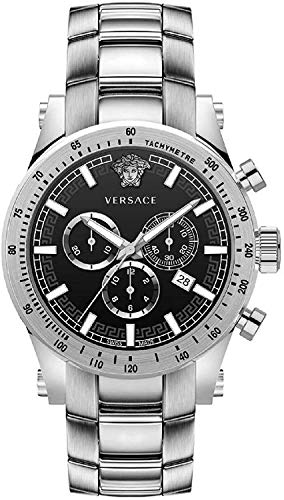 Versace mid-26657
