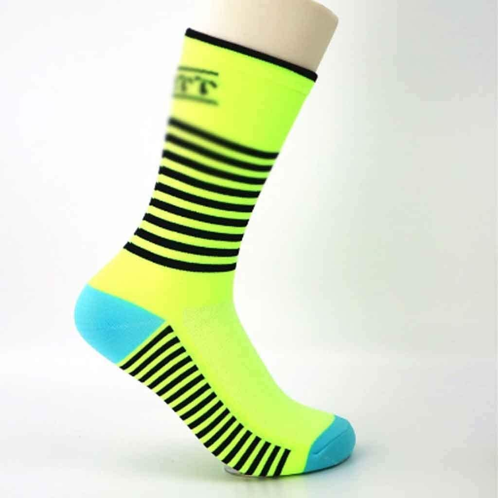 Super beauty product Special Campaign restock quality top GPPZM 10 Pairs Unisex Summer Men's Sport Cycling Socks Bike Ridi