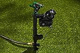 Enforcer Motion-Activated Sprinkler