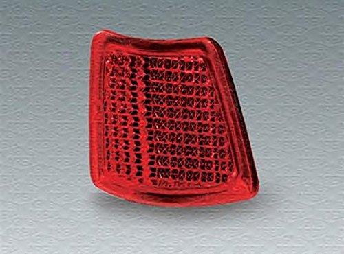 Magneti Marelli 714021220802 Fanale Destro LED