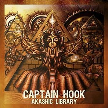 Ahashik Library
