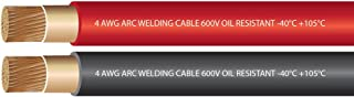 Best twenty gauge welding wire Reviews