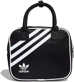 (アディダス) adidas オリジナルス adidas Originals レディース メンズ アクセサリー バッグ バックパック/リュックサック 黒 ブラック 国内正規品 GD1647