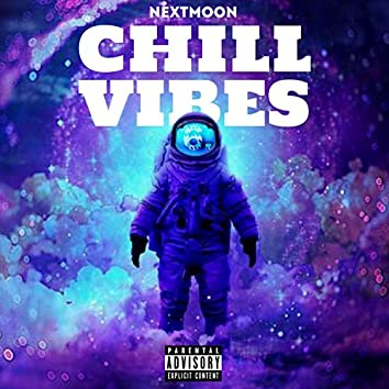 Chill Vibes 6.