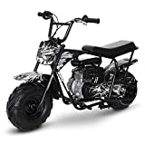 Mega Moto MM-B80-SF mini bike