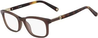 Eyeglasses NINE WEST NW 5142 210 BROWN
