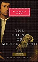 [The Count of Monte Cristo] (By: Alexandre Dumas) [published: May, 2009]