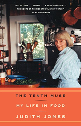the-tenth-muse-my-life-in-food
