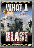 What a Blast [DVD]