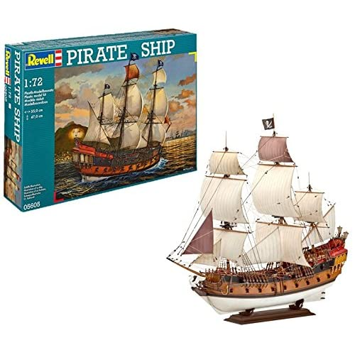 Model Ship Kits Amazon Co Uk