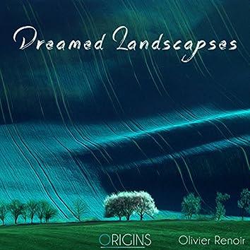 Dreamed Landscapes