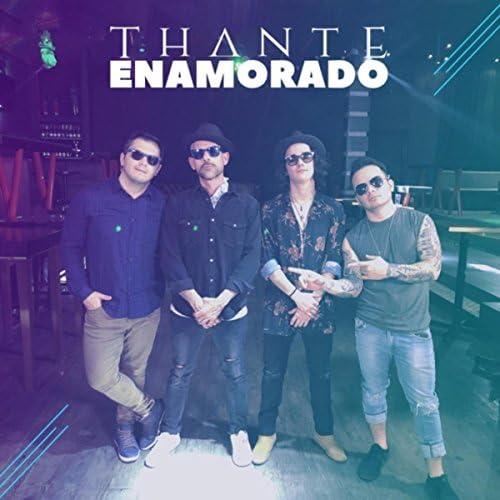 Thante