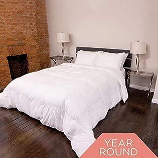 down comforters oversized