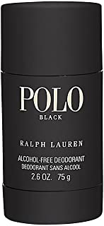Best ralph lauren romance body oil Reviews