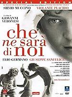 Che Ne Sara' Di Noi (2 Dvd) [Italian Edition]