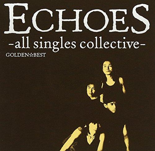 ECHOES【ZOO】歌詞の意味を徹底解釈!「誰かさん」の正体とは?動物たちにたとえる心情を紐解く!の画像