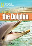 Cupid Dolphin (Footprint Reading Library)