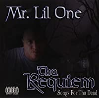 Tha Requiem: Songs for Tha Dead