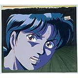 ・金田一少年の事件簿 セル画 No.4858