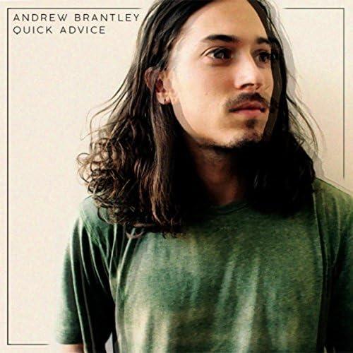 Andrew Brantley