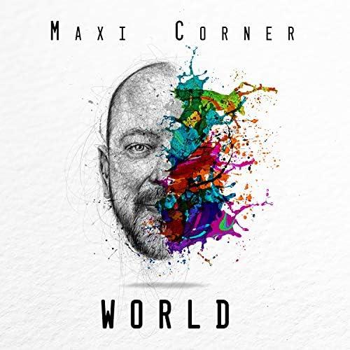 Maxi Corner