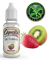 10 Best Vape Juice Flavors