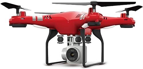 Más asequible Fcostume Fcostume Fcostume - Helicóptero en Vivo de Alta definición (2,4 G, cámara de Alta definición)  preferente