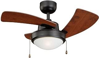 wolcott ceiling fan