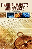 Financial Markets and Services