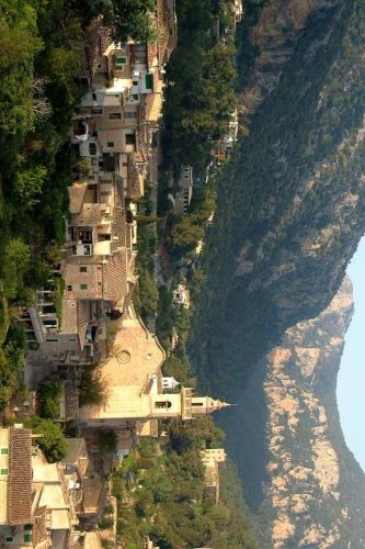 Scenic Valldemossa, Spain Journal: Take Notes, Write Down Memories in this 150 Page Lined Journal
