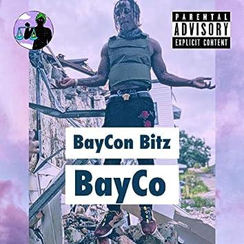 BayCon Bitz