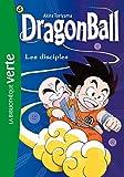 Dragon Ball 06 NED - Les disciples