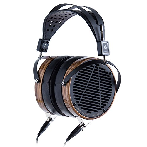 Audeze LCD-3 Over Ear