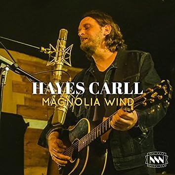 Magnolia Wind