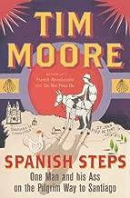 Best steadfast in spanish Reviews