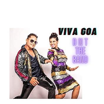 Viva Goa