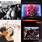'80s One-Hit Wonders