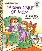 Best living books mercer mayer Reviews