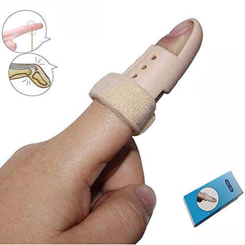 説明する成熟ジャンク指の損傷のサポート、指トレーニングボード指アライナー指板右手左手使用リハビリ機器,06