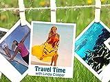 Travel Time with Linda - Bucket List Destination Ireland Part 1