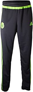 Outerstuff NCAA Big Girls Youth Yoga Roll Pants Several Teams